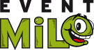 Event MiLe GmbH