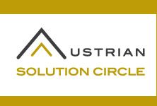 Austrian Solution Circle