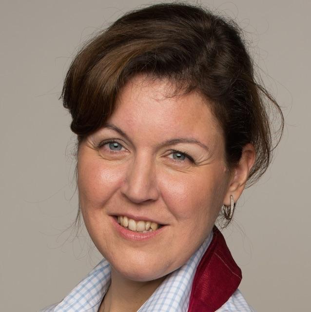 Veronika Kotrba